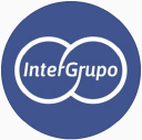 Intergrupo on Elioplus