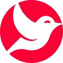 Interhome logo icon