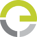 Interia Systems logo icon