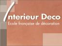 Interieur Deco logo icon