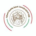 Ministère▪Intérieur logo icon