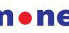 Interim Netwerk logo icon