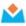 Interiman logo icon