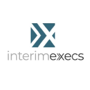 Interim Executives logo icon