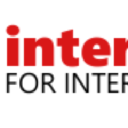 INTERIM SOFT LLC logo