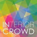 Interior Crowd logo icon