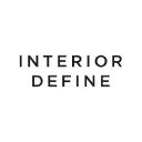 Interior Define logo icon