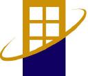 Interior Door Replacement Company logo icon