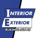 Interior -Exterior Building Supply LP