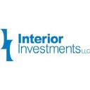 Interior Investments logo icon
