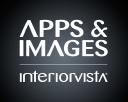 Interiorvista logo icon