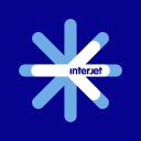 Interjet logo icon