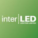 Interled logo icon
