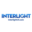 Interlight logo icon