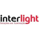 Interlight logo icon