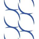 Interlink logo icon