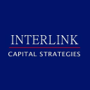 Interlink Capital Strategies - Send cold emails to Interlink Capital Strategies