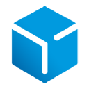 interlinkexpress.com logo icon