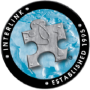 Interlink Health logo icon