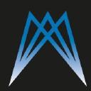 INTERLINK LIGHTING & ELECTRICAL logo