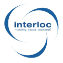 Interloc Solutions on Elioplus