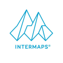 Intermaps logo icon
