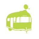 Intermark Group logo icon