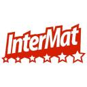 Inter Mat Wrestling logo icon