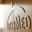 Inter Med logo icon