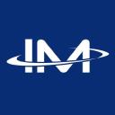 Inter Media Advertising logo icon