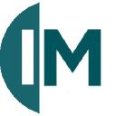 Inter Media logo icon