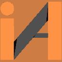 Intermedia Arts logo icon