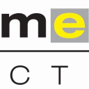 Intermedia Selection logo icon