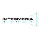 Intermedia Touch logo icon