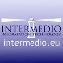 Intermedio Information Technology on Elioplus