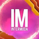 Intermoda logo icon