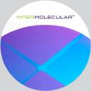 Intermolecular logo icon
