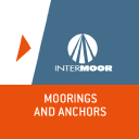 Inter Moor logo icon