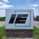 Intermountain Electronics logo icon