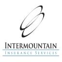 Intermountain Insurance Services logo