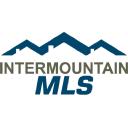 Intermountain Mls logo icon