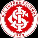 Sport Club Internacional logo icon