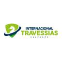 Internacional Travessias logo icon