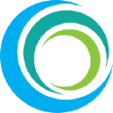Internal Change logo icon