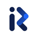 Internal Results logo icon