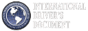 Idl Services logo icon