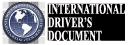 Idl Services logo icon
