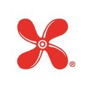 Akzo Nobel logo icon