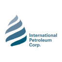 International Petroleum logo icon