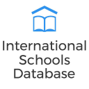 International Schools Database logo icon